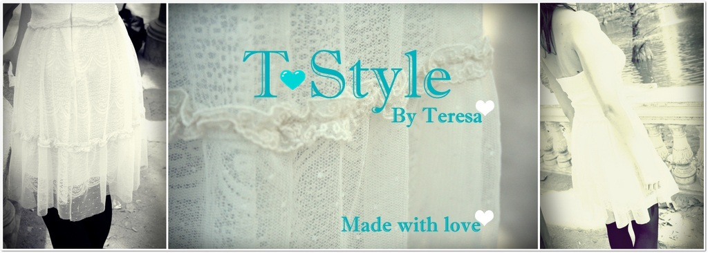T - Style by Teresa