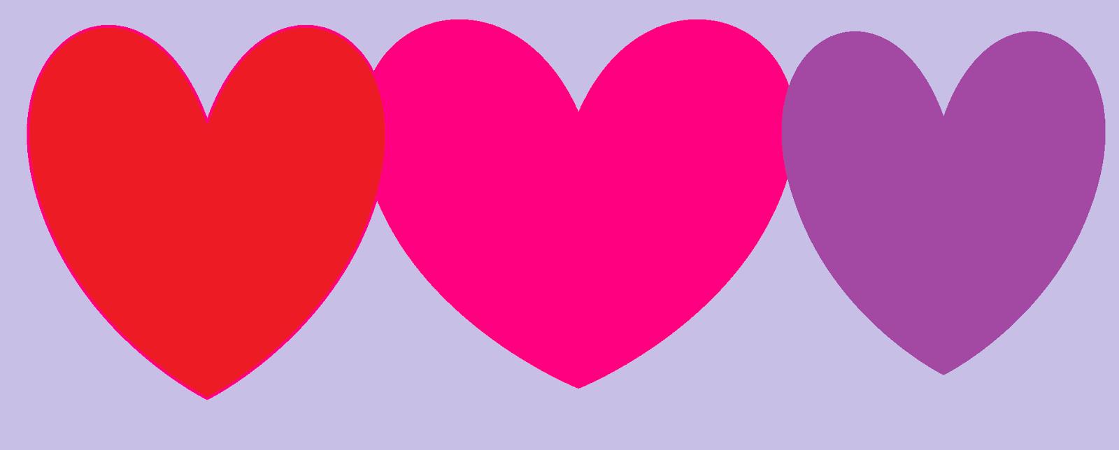 красивые картинки про любовь со стихами фото - Анимационные открытки и картинки со стихами Gifzona