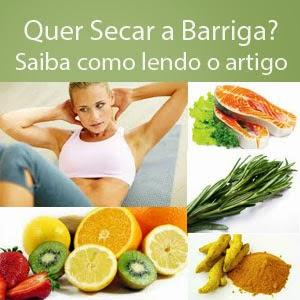 barriga lisinha, magra, regime, dieta