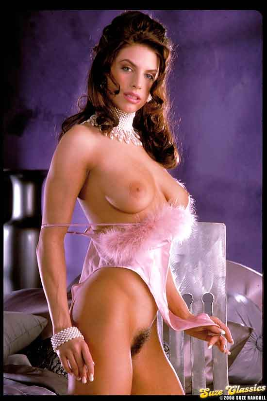 Linda carter in porn movies