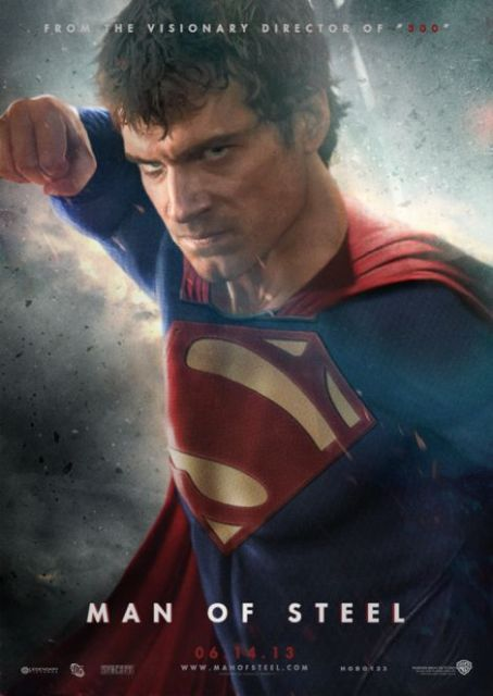 man of steel 2013 full movie in hindi dubbed