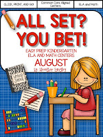 https://www.teacherspayteachers.com/Product/Easy-Prep-Centers-AUGUST-All-Set-You-Bet-2035018