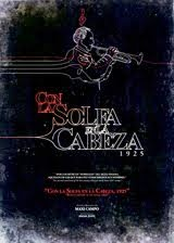 DocumentaL                           CON LA SOLFA EN LA CABEZA.1925