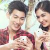 Anda Pakai Im3 Aktifkan Paket IM3 PLAY ONLINE Saja, Gratis BBM Dan Internet setahun