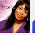 Pastor Chris Oyakhilome Replaces Wife's Media Profile With Gospel Singer Sinach