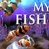 Download My 3D Fish II Live Wallpaper v2.2 Apk Terbaru