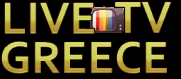 Live Tv Greece - Greek Web TV Online