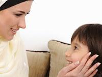 Meningkatkan EQ Anak Melalui Saum