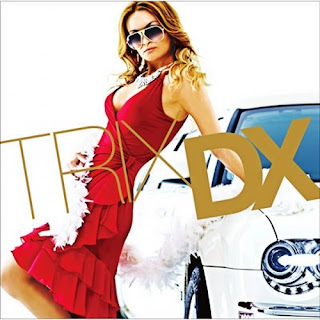 TRIX - Deluxe