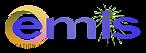 LOGIN DAFTAR EMIS ONLINE (klik gambar/tulisan di bawah ini)