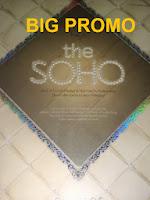 http://www.butikwallpaper.com/2013/11/promo-wallpaper-soho.html
