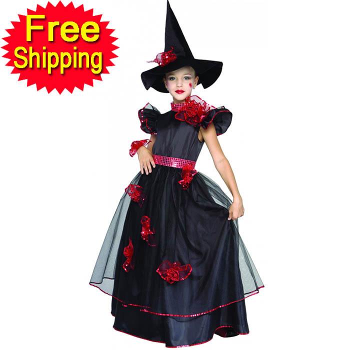 Happy Halloween Costumes 2015 For Kids Happy Lohri 2016 Quotes
