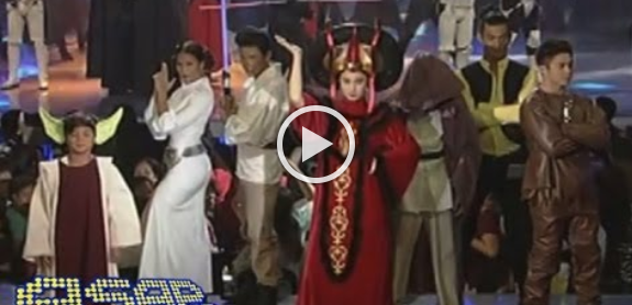 http://www.dugompinoy.com/2014/05/asap-celebrates-star-wars-day.html
