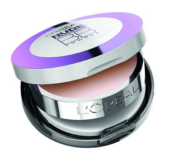 Nude Magique BB Powder | L'Oréal