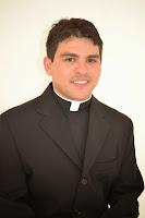 Padre José Rogério