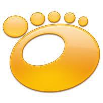 images%2B%25283%2529 Daftar Software Video Terbaru 2012