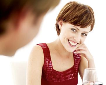 Cara mengajak dating