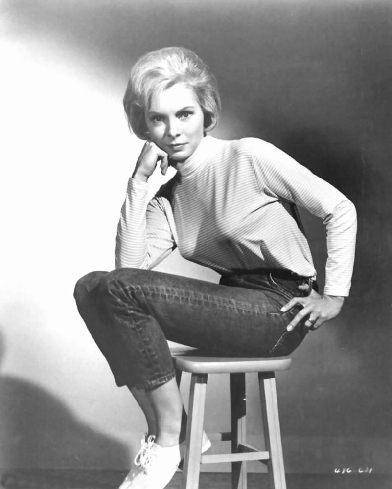 Susan Brown (English actress) photo