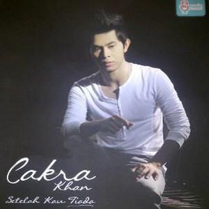 Download Lagu Cakra Khan Setelah Kau Tiada Terbaru 2013