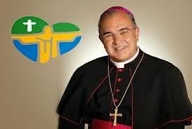 Uma manhã de júbilo para a Arquidiocese do Rio