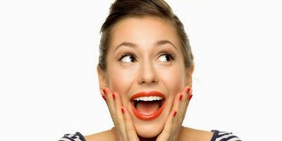 vitamin C-kolagen-suplemen kulit-anti egine-keriput