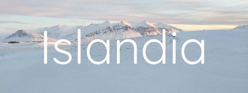 Kliknij, żeby przeczytać o Islandii!