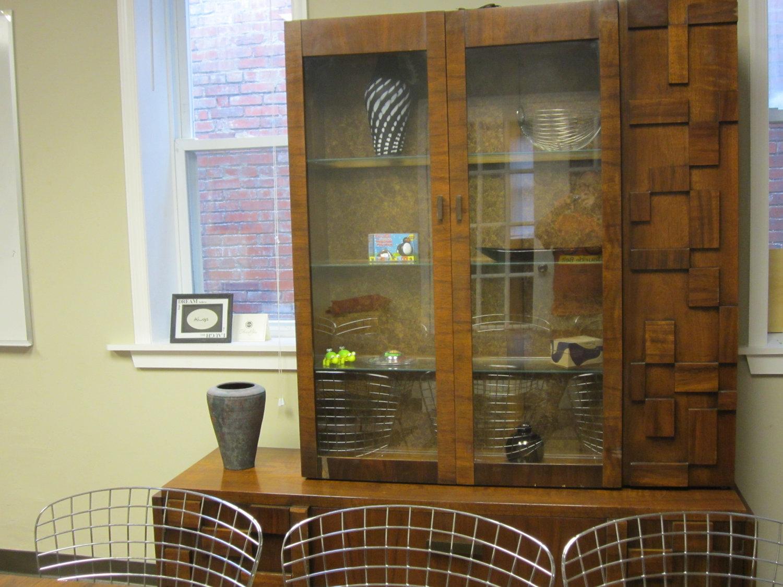 Mid Century Lane Furniture