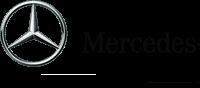 Kontes SEO Baru: Mercedes Benz Mobil Mewah Terbaik Indonesia