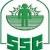 SSC Eastern Region- Sub-Inspector (Fire), Fieldman, Research Investigator ETC -jobs Recruitment 2015 Apply Online