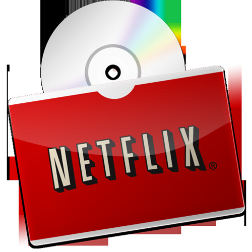 How to watch Netflix outside US