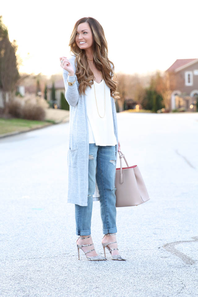 Grey Blush Neutrals For All Things Lovely Bloglovin