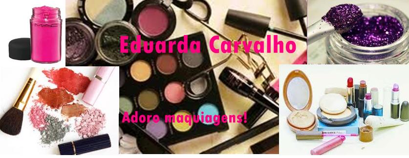 Eduarda Carvalho