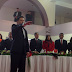 PRI Edomex busca ganar Chiahutla
