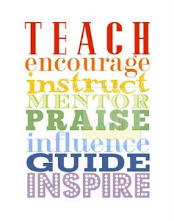 All free teacher resources teaching quotes to start a new year