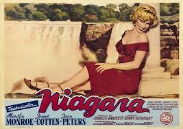 Niágara  (1953)