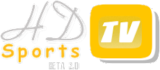 HD Sports TV |  Get sports news and watch live sports