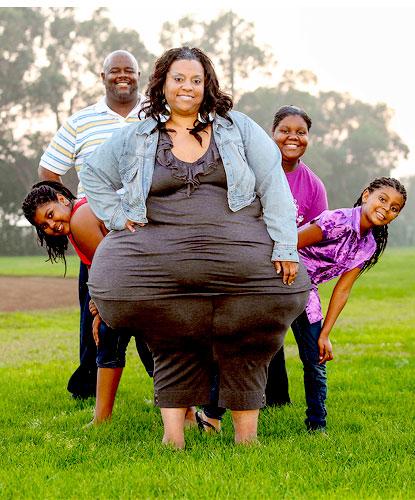 Weigh to go weight loss salisbury nc