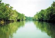 Travel Most Beautiful Place In Bangladesh 2