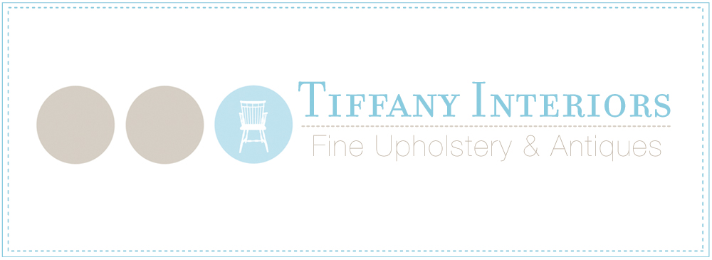 Tiffany Interiors, LLC