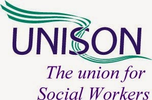 UNISON welcomes decision in Edinburgh social work contempt of court case