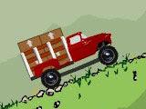 Big Truck Adventures 2 Jogo de caminhão
