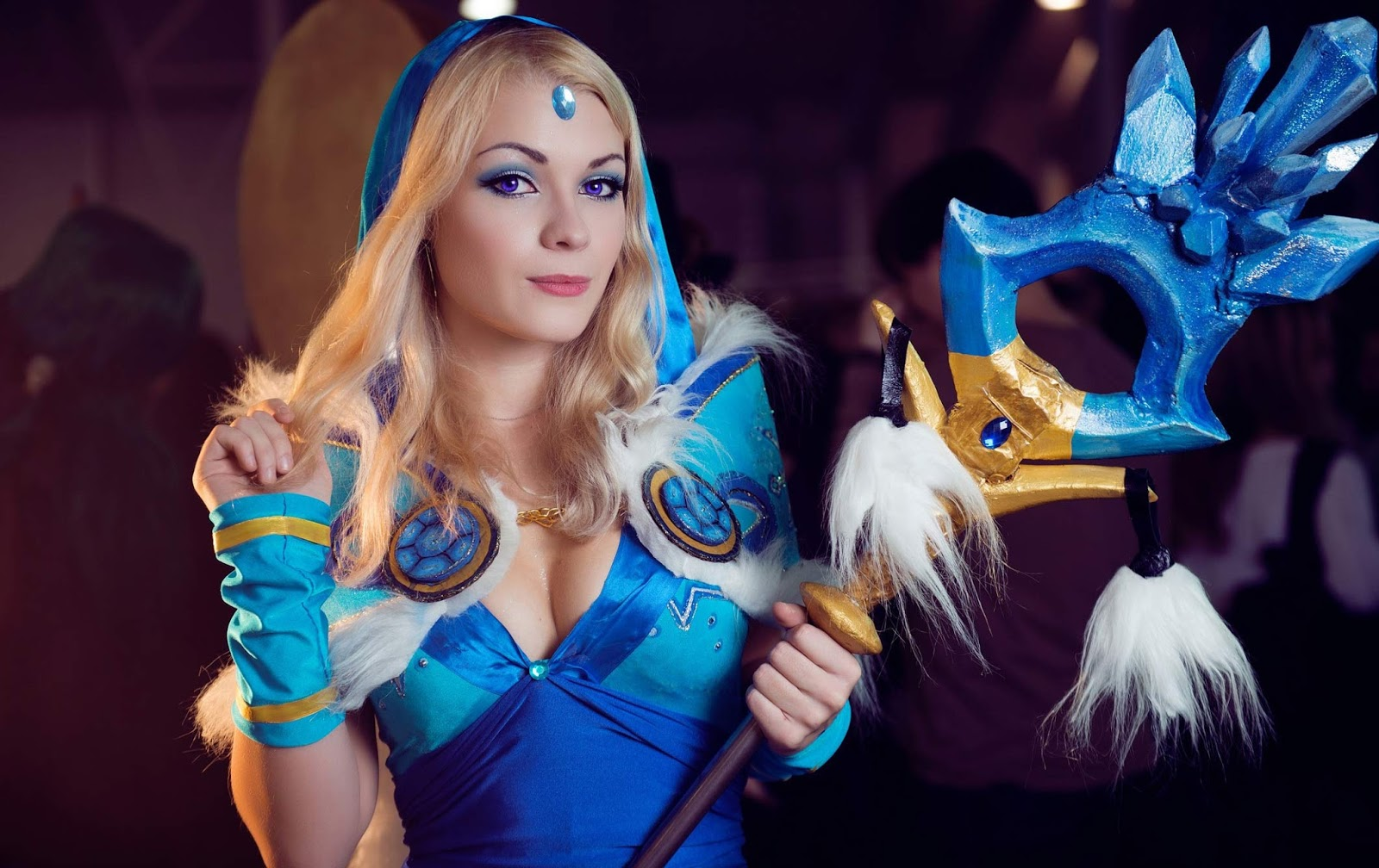 11 Anime Cosplay Costumes Patterns Creative Cosplay Designs