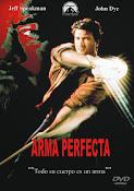 Arma perfecta (1991) ()