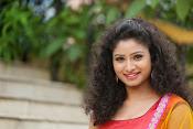Vishnu Priya glamorous stills-thumbnail-4