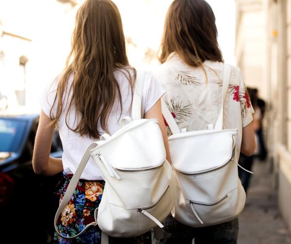 sonbahar-kış-çanta-modası