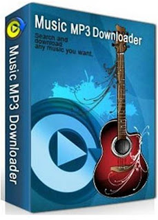 Music+MP3+Downloader Music MP3 Downloader 5.5.5.8