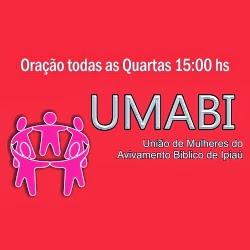UMABI