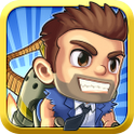Jetpack joyride itunes android icon