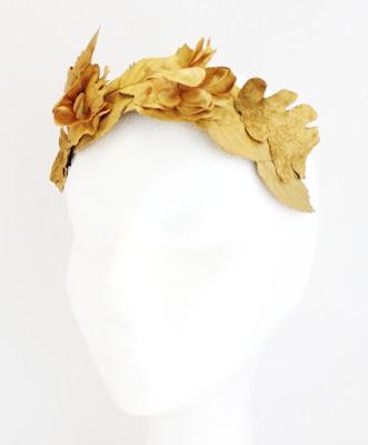 2016 - Coleccion Oro 26 Corona