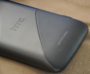 Tmobile HTC Sensation 4G$200 .